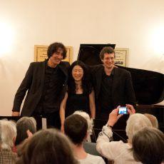 19.10. 2014 Gesellschaft für Musiktheater, Wien_1