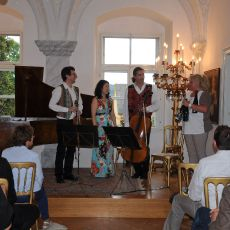 29.6.2013. Schubertiade in Schloß Atzenbrugg_1