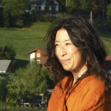 Junko Tsuchiya_1