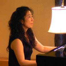 Junko Tsuchiya