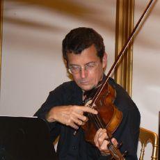 Lukas Thenius